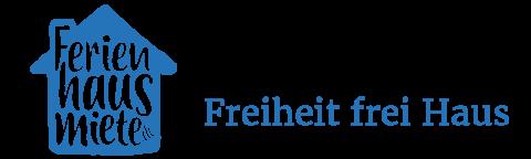You can find us also at Ferienhausmiete.de